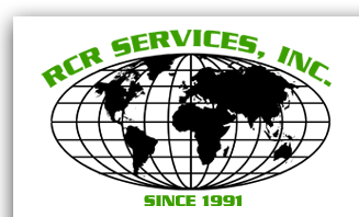 RCR Services Inc. - Commercial & Industrial Boilers
